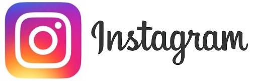 instagramu